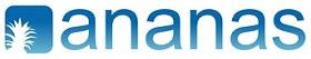 アナナス株式会社